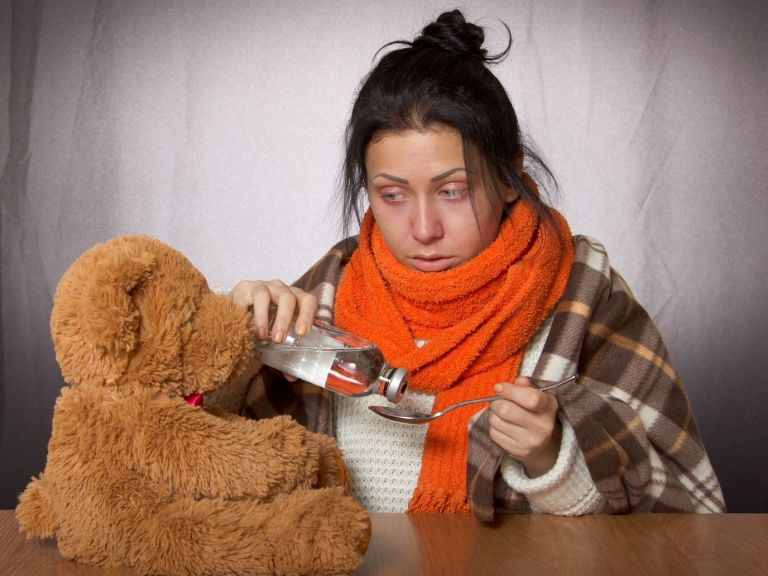I have had flu before so do I still need a flu vaccine?