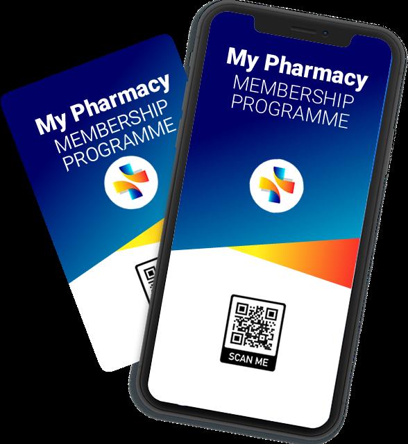 Membership Special Offer